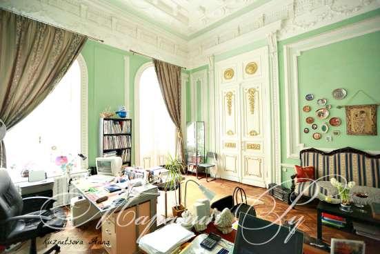 Сдам офис на Шаумяна, центр