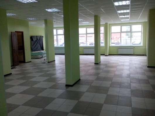 Сдается в аренду помещение 130м2 свободного назначения в Москве Фото 2