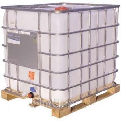 Пластифицирующая водоредуцирующая добавка ПВД-3 (аналог: Полипласт, С-3, Wakol D, Сипласт)