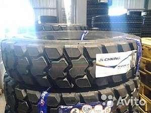 Китайские грузовые колеса,спец шина,грузовые колеса,автошины в г. Салехард Фото 6
