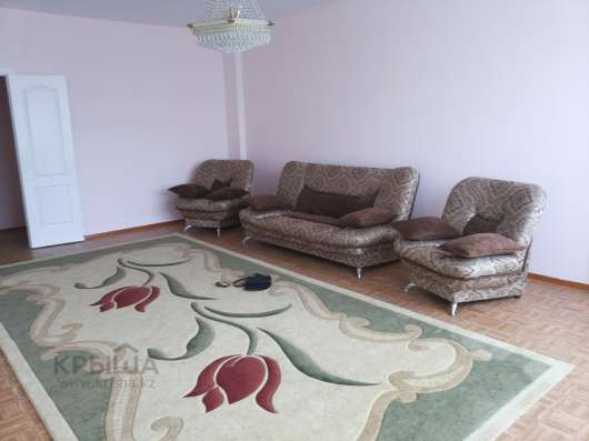 Двухкомнатная квартира в г. Атырау Фото 2