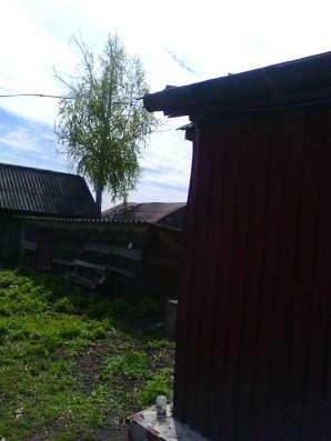 Дом по пер. Колхозный в Знаменке в Тамбове Фото 2
