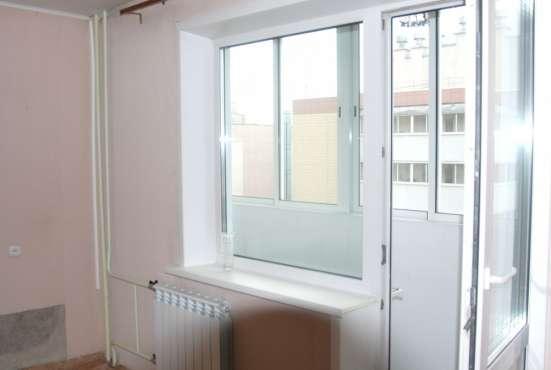 Продам квартиру на ФПК ул. Свободы 29 33,6 кв. м