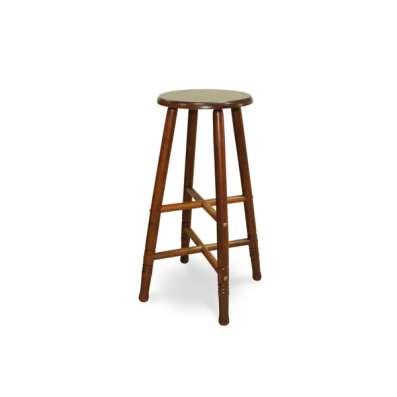 Мебель, ремонт мебели, дизайнерская мебель дешево