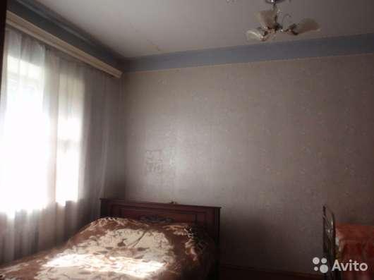 Продается дом в г. НОВОКУБАНСК