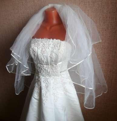 Свадебный комплект в Краснодаре Фото 2