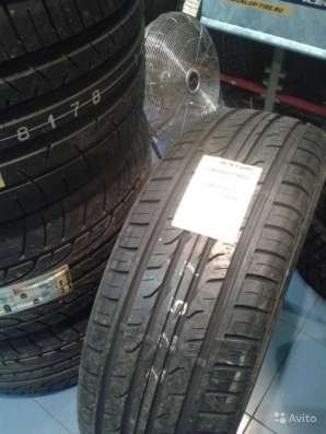 Новые Dunlop 255 55 R18 Grand trek PT 3
