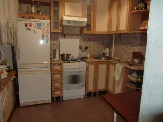 Продам квартиру в Челябинске Фото 3