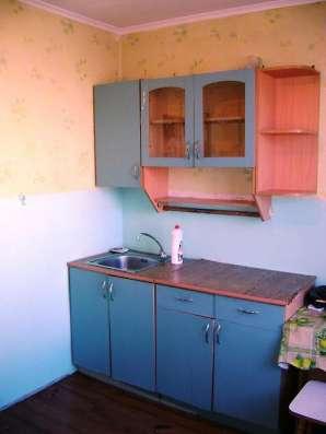Продается 1 комн. квартира по ул. Ушакова 10, р-н Междуречье в Уссурийске Фото 5
