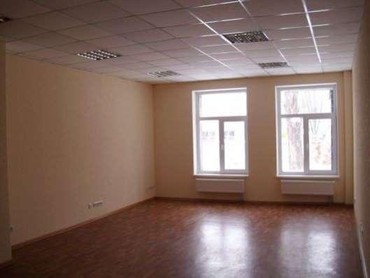 Сдаём Небольшие Офисы. Офисные помещения в ЮВАО, ЦАО, СВАО