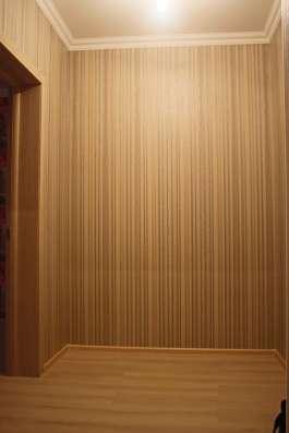 1 комнатная квартира ЖК в Анапе Фото 1