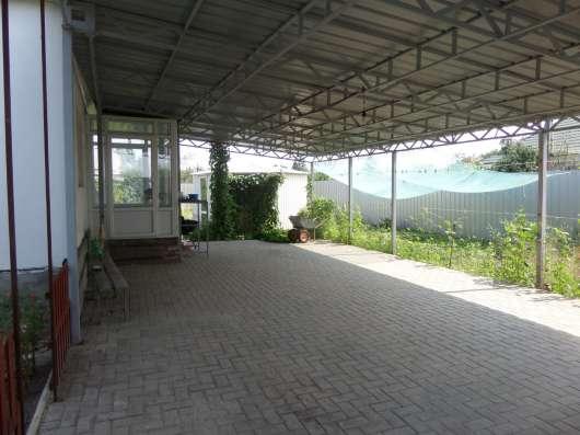 Продажа дома в Щедрищево