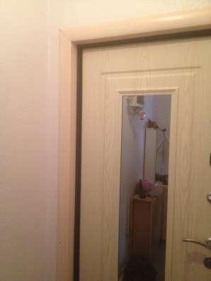Продажа дверей установка и ремонт