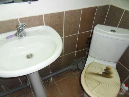 Продам 1 комнатную квартиру в Красноярске Фото 3