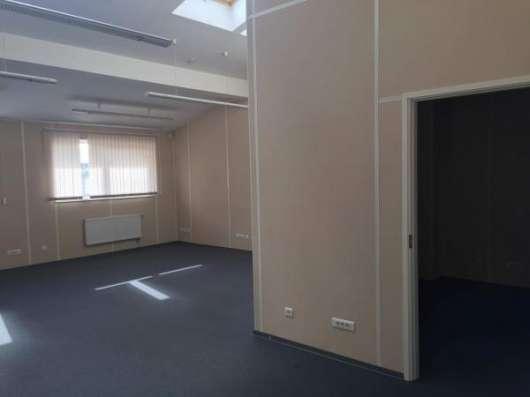 Офис 59.3 м2