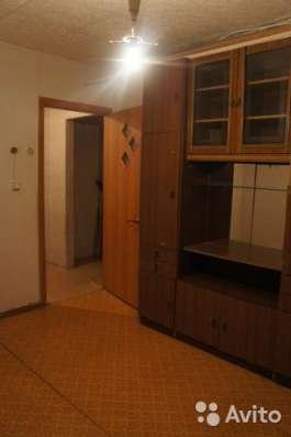 Продам квартиру в Уфе срочно
