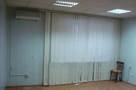 Продаю бюджетный офис в историческом центре Екатеринбурга