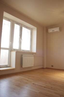 Ремонт квартир, офисов, отделка коттеджа. Строительство дома