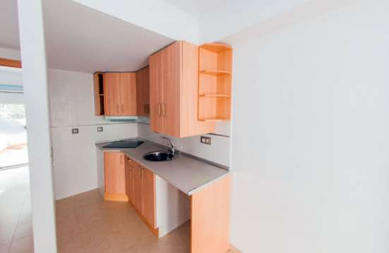 Ипотека 100% Квартира в Аликанте, Испания Фото 3