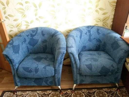 Продам диван и 2 кресла в г. Гродно Фото 1