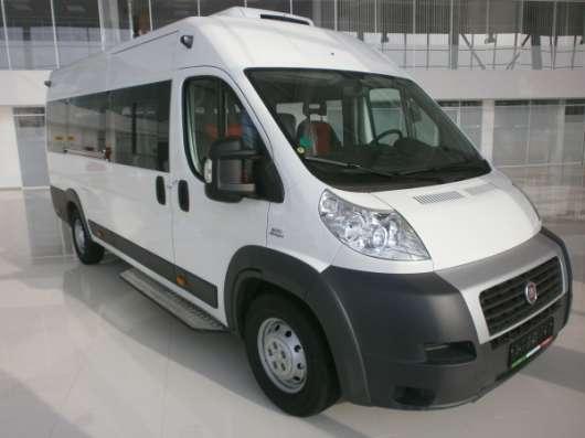 Школьный автобус, заказ автобуса для перевозки детей, школьников в Оренбурге Фото 1