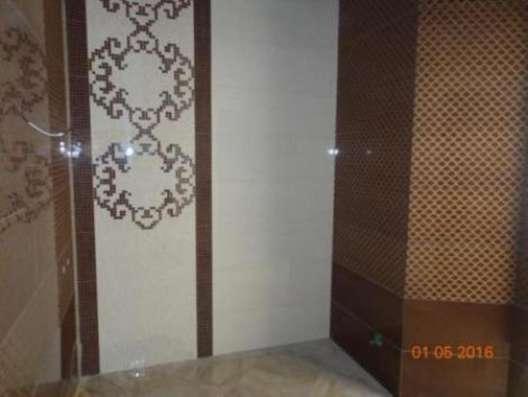 Продам 3-комнатную квартиру бизнесс-класса