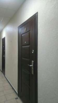 Офисное помещение в аренду 17.8 кв. м
