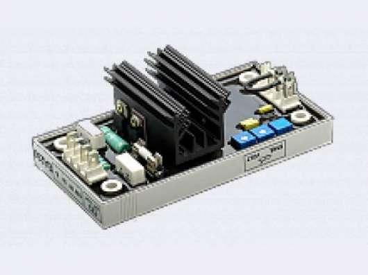Автоматический регулятор напряжения, AVR EA230