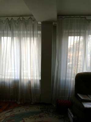 Продам 3-комнатную квартиру, Дубровинского,106