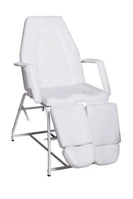 Кресло педикюрно-косметологическое ПК-012