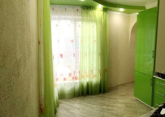 Предлагаю новый и очень красивый дом! в Новороссийске Фото 4
