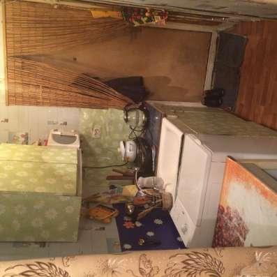 Продаю 1-комнатную квартиру гостиничного типа в Москве Фото 1