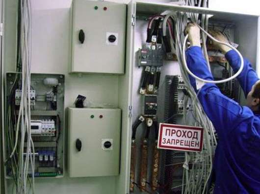 Восстановление данных с HDD, сотовых, Ремонт компьютеров в г. Астана Фото 2