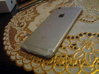 сотовый телефон iPhone в Туле Фото 1