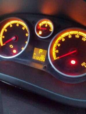 автомобиль Opel Corsa, цена 310 000 руб.,в Томске Фото 2