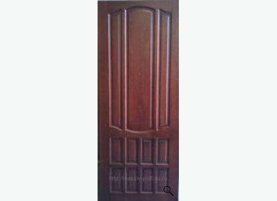 межкомнатные двери из массивва в Челябинске Фото 3