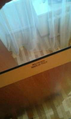 Спальный гарнитур произв-во Италия в г. Астана Фото 1