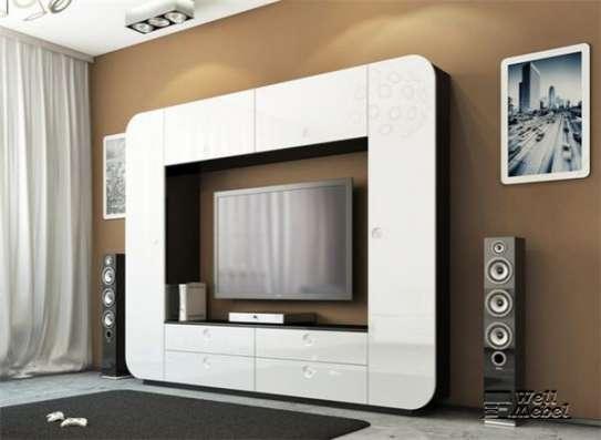 Производство мебельной фабрики «Мебель-Неман» в Москве Фото 5