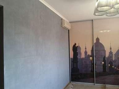 Декоративные отделочные работы. Краснодар, край. Доступные ц