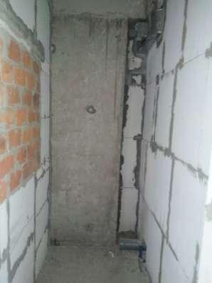 Продам 2 комнатную на Острякова 244 в г. Севастополь Фото 3