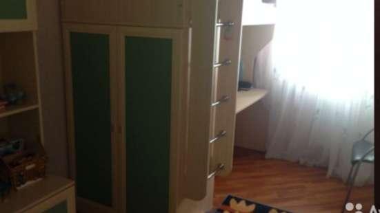 Детская мебель в Калининграде Фото 4
