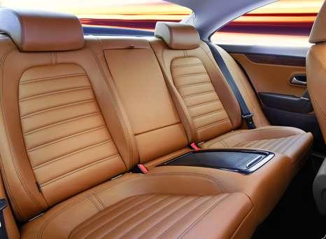 Чехлы для авто BMW-E34 (36)