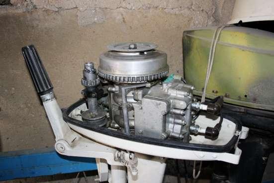 Подвесные двигателя б/у. продам. Евпатория. Крым