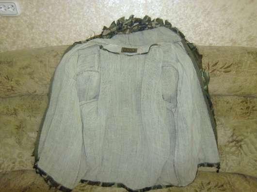 Продам охотничий комуфляжый костюм USA в Кемерове Фото 2