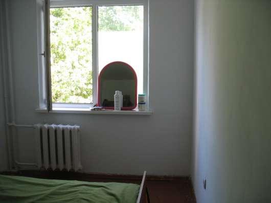 Квартира на Южном Берегу Крыма в г. Алушта Фото 2