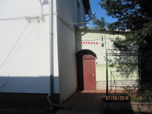 Дом для проживания в г. Конаково Фото 1