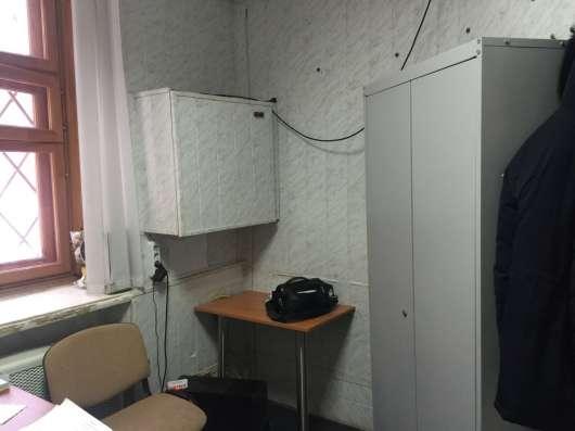 Сдаю помещения от 20 кв. м. до 100 кв. м в Подольске Фото 5