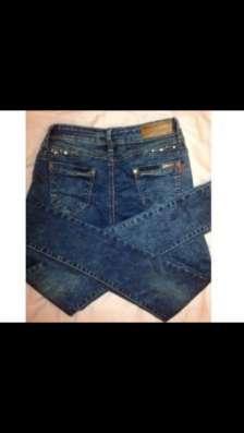 Продаю новые джинсы 28 размера в Москве Фото 1