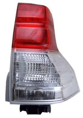 Фонарь задний правый/левый Toyota LC150 09гв нов ориг