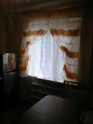 Продам 1 комн. квартиру в г. Одесса Фото 2